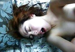 Schönste reife frauen beim sex videos Frau, Die Ich Wurde So Geil, Dass Ich Überwand Alle Schwierigkeiten