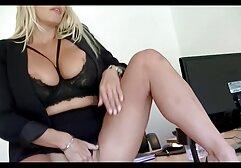 Karten des sex videos jung und alt Schmerzes-Vol. 9 – Amanda und Ariel – HD 720p