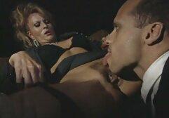 Meine Total alt jung sex video Versaute Sekretärin vol 2