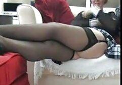 Doggystyle Bareback Cumeater alte weiber porn tube