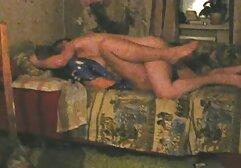 Das Wachs Spielen Agenda-Jenna Reid und Chad Alva-Full reife frauen beim sex videos HD 1080p