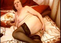 Sandra Bell-Multiple squirting für tschechische blonde FullHD alte oma sex videos 1080p