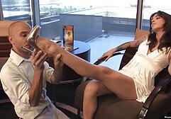 Verwandelte sich reife frauen beim sex videos in eine komplette Hündin