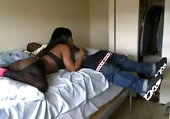 Bondage, hogtie und Folter für reife frauen nackt video geile Mädchen in latex Teil 2 HD 1080p