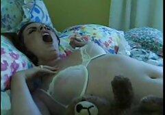 Femdom sex videos jung und alt Latex Fetisch Die Ivy Manor Sklaven Teil 3
