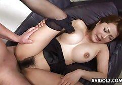 Brandi Babe alte sex videos
