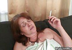 Rebecca Volpetti Arsch sex videos mit älteren frauen Zerstörer FullHD 1080p