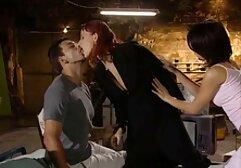 Super Anal Mit Großen Beute TS sex video alt jung Gabrielly Soares