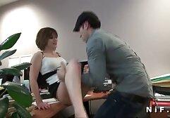 Intensive TS pounding mit reife frauen gratis video Andylynn Payne & Khloe Kay