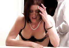 Josie in einer geraden Jacke reife frauen beim sex videos und Keuschheitsgürtel