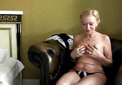 Buttman ' s Jerkoff sex videos von älteren frauen File vol 2 (2020)