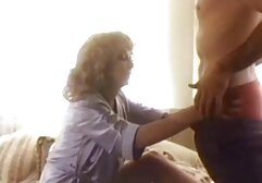 Geile Kuken alt und jung sex videos