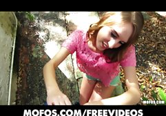 White alte sex videos Trash Hure vol.34 (2006)