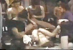 Kendra Lust alt und jung sex video – Brauchen Sie Eine Hand? FullHD 1080p