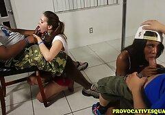 Muku-Bondage-Training In Uniform Mädchen [MUDR-117] alt und jung sex tube