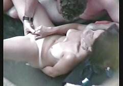 Arwen Gold-Liebenden Sex Mit Haarige Pussy alt und jung sex videos Russische FullHD 1080p
