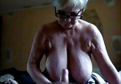 Ulysse-Pulsator scheitern reife frauen sex video (2020)