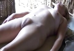 Vitoria Neves & Nathalia Castro alte sex tube