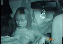 Emily Willis – Anal-Orgasmus sex videos von älteren frauen Squirting (2020)