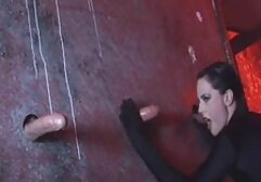 Serina Gomez – Serina Gomez-Casting Mit BBC sex video alt und jung KS185