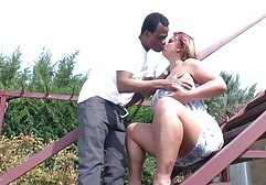 Harte ältere frauen sex videos Qualen Mit Alana Cruise & Lexi Foxy
