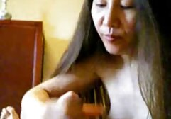 Florida video sex mit reifer frau Road Trip Pt 10