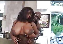 Doppel-Anal-Creampie, Texas Patty Vs 2 BBC 720p reife frauen nackt videos