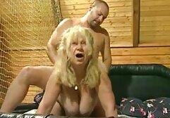 Raw Transe Fisting Szene 3 18 jahre sex video