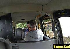 Combat reife frauen nackt video Zone-Zwei Schwänze in der Beute vol2 (2007)