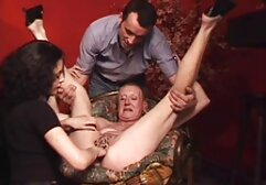 Bondage alte oma sex video Orgasmus Therapie!