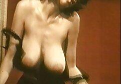 Dienst Mädchen Vol. alt und jung sex video 2
