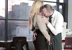 Omas Lieben Großen jung alt sex video Schwarzen Schwanz