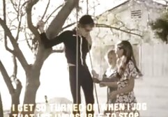 Anal casting – Amanda sex video alt Clarke