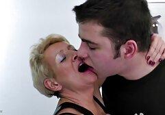 Die Bdsm-sex-Filme pack FetishTool reife frauen hd porn Teil 3