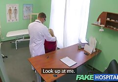 Jail Babes 18 jahre sex video vol.14
