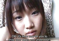 HD Bdsm Sex Videos freaksinside vol. 260 reife frauen nackt videos