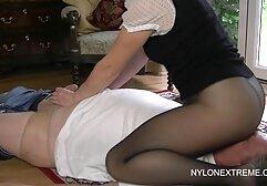 Femdom24-Böse Natascha 16 Videos reife frauen nackt videos