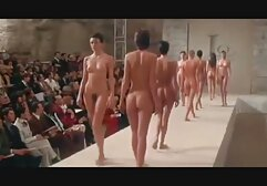 Die zweite Runde der BBC – Amber-Lee sex video alt