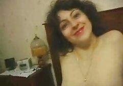 Combat Zone – Smokin Heiß Latinas 18 jahre sex video vol2 (2008)