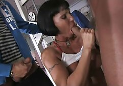 Dirty talking Eveline reife damen kostenlos erotische videos Dellai Arschfick 4on1 mit Dap