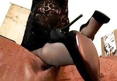 Die Besten Gold Porno alte frauen sex tube Mischa Brooks Sammlung Teil 1