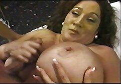 HD Bdsm Sex Videos reife frauen porno video freaksinside vol. 261