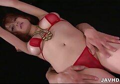 Fall 18 jahre sex video Chiuse