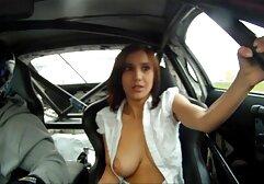 Rocco reife frauen hd porn E Malena Su E Giu Per Litalia