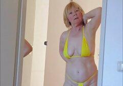 Combat Zone – Whos Ihre Mommie ' alt jung sex video vol1 (2006)