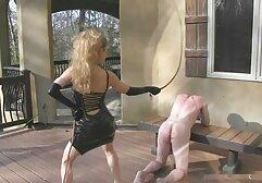 Violet Myers-Bekommt Creamed In Ihre Muschi alte frauen sex tube FullHD 1080p
