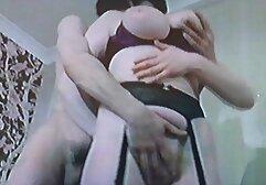 Blonde Schlampe alte frauen nackt video ist zurück