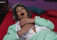 White Mommas Vol.3 alt jung sex video