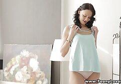 HD Bdsm reife frauen sex video Sex Videos freaksinside vol. 326