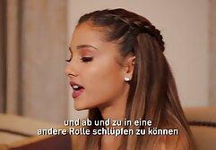 Creampie Ebenholz Hottie ältere frauen sex videos – Nia Nacci – Full HD 1080p